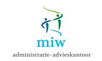 MIW - Advies logo